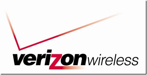 verizon wireless techcrises